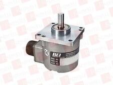 BEI SENSORS XH25D-SS-1000-ABZC-7272-LED-SM18 / XH25DSS1000ABZC7272LEDSM18 (NEW N