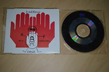 Sinead O'Connor - My special child. CD-Single PROMO (CP1705)