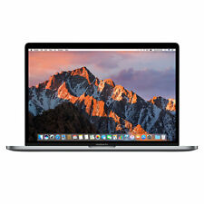 MacBook Pro (MLH32B/A) | Core i7 | 2.6GHz | 16 GB | 256 GB | 15"