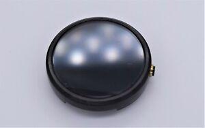 Motorola Moto 360 46mm 1st gen black