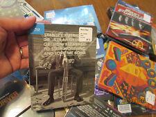 Dr. Strangelove BLU-RAY  best buy *STEELBOOK* LIMITED EDITION  Stanley Kubrick's