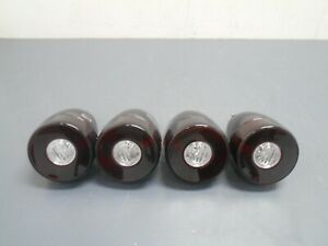 2009 05 06 07 08 Ferrari F430 Tail Light Set #7079