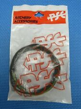"""Bowstring 50.5/"""" PSE Archery Bow String 14 Strand ST5050 Accessory Replacement"""