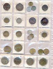 Peru Collection ( 46 pieces)
