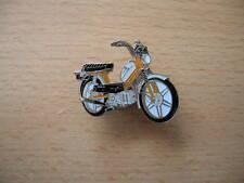Pin Anstecker Kreidler Flory Mofa Moped Art. 1139 Motorrad Motorbike Moto Spilla