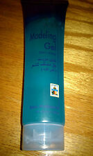 H301 Shine Moist Modeling Gel Extra Strong 150ml 5.0 fl. oz.