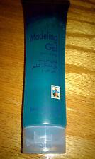 H301 Shine Moist Modeling Gel Extra Strong 150ml 5.0 fl. oz.