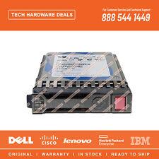 P20836-001  REF HPE 7.68TB SAS 12G RI SFF SC PM1643a SSD