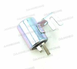 Condenser Z50 CT/SL/XL70 XL/XR75 XL80 for  30250-041-015