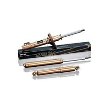 Kayaba Stossdämpfer Premium Öl hinten links MAZDA 323 F C S BG 1,3-1,8
