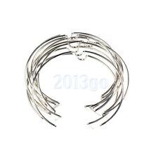 20 Lamp Retaining Spring Clip Ring MR16 Spot Light Downlight New Durable Tool YG