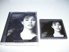 MiniDisc Pop Music