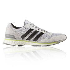 Chaussures adidas pour fitness, athlétisme et yoga pointure 45