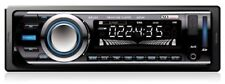 NEW XO Vision XD103 FM and MP3 Stereo Receiver with USB Port SD Card Slot