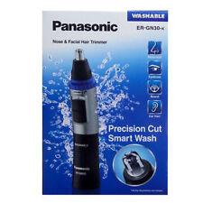 Panasonic ER-GN30 Nasen-Ohrhaarschneider NEU und OVP