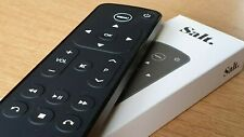 Salt Apple Tv Remote control Swiss version