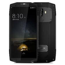 Blackview BV9000 Pro - 128GB - Stone Grey Smartphone