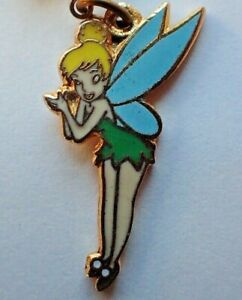 Disney Tinker Bell Earrings