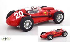 Ferrari Dino 246 F1 GP Argentinien Weltmeister Hawthorn 1:18 CMR 161