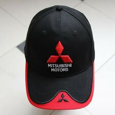MITSUBISHI BASEBALL CAP