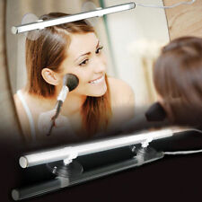 UK Beauty Bright Vanity Mirror Light Bulbs Glow makeup light Hollywood studio Dn