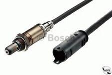Sensor de oxígeno 0258003854