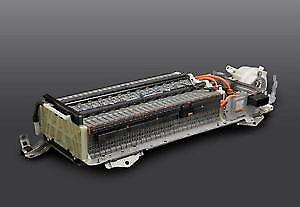 Toyota Prius Generation 2  hybrid battery