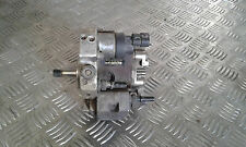 Pompe injection BOSCH RENAULT Megane Scenic 1.9 DCI- Réf : 8200456693 0445010075