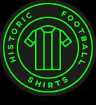 Historic Football Shirts Ltd.