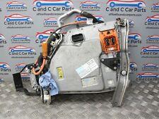 Bmw X5 F15 13-18 2.0 Petrol Hybrid Electric Control Module Motor 8661806  11/11