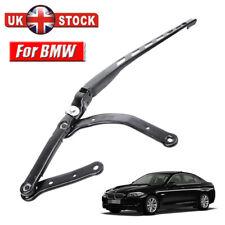 Front RH/LH Wiper Arm For BMW 5 6 Series E60 E61 E63 E64 61617185366 7185366