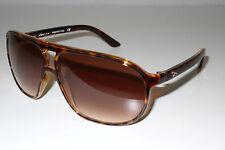 OCCHIALI DA SOLE NUOVI New Sunglasses OXYDO UNISEX