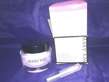 NEW IN BOX MARY KAY OIL FREE HYDRATING GEL NORMAL/OILY  1.8 FL OZ