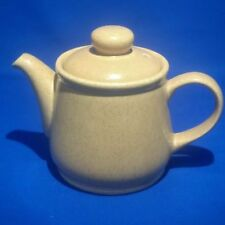 Unboxed Stoneware Vintage Original Sadler Pottery