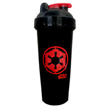 GALACTIC EMPIRE STAR WARS COLLECTION PROTEIN SHAKER BOTTLE MIXER CUP