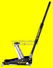 RODCRAFT RH135 hydraulischer Wagenheber 1,3to Hubkraft nur 10,5 kg leicht - NEU