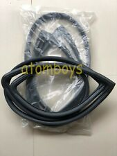Mitsubishi Strada Mighty Max Dodge Ram50 Windshield WINDSCREEN GLASS RUBBER SEAL