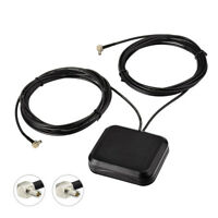 4G LTE MIMO Magnetic Antenna TS9 Aerial for Netgear Aircard AC810S WiFi Router