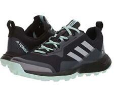 Adidas outdoor Women's Terrex CMTK Hiking Shoes