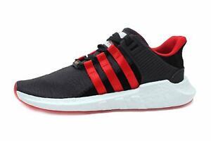 adidas Originals Mens EQT Support 93/17 Yuanxiao Running Shoes DB2571