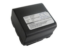 Battery 5400mAh for Sharp BT-H21,BT-H21U,BT-H22,BT-H22U,BT-H32,BT-H32U