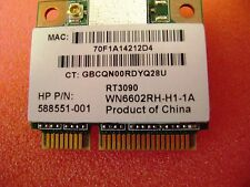 ASUS hp pavilion 17 in Computer Components & Parts | eBay