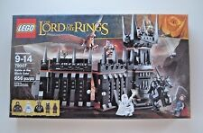 LEGO The Lord of the Rings Battle at the Black Gate 79007 NEW