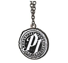 AJ Styles P1 Pendant Necklace WWE Authentic New