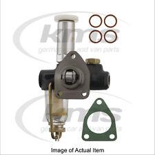 New Genuine Febi Bilstein Fuel Pre Supply Pump 22483 Top German Quality