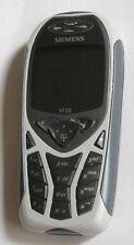 Telefono Cellulare SIEMENS M55