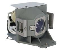 Projector lamp Benq W1070 W1080 W1080ST HT1085ST HT1075 W1300 Projectors