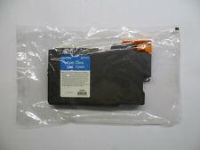 Original Ricoh Mp C1500E Cyan 888550 Aficio MP C1500E C1500 Original Packaging
