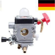 Vergaser für STIHL FS90 FS100 FS100R FS110 FS110R FS130 HL100 Freischneider