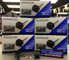 KENWOOD BACK UP CAMERA 2014 MODEL CMOS-220 CMOS220